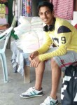 JanaJyoti, 22  , Dhekiajuli