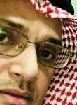 Sami, 27  , Jeddah