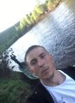 Nikolay, 31  , Gornyy (Saratov)