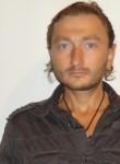Denis, 39  , Palma