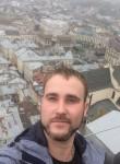 Aleksandr, 29  , Tallinn