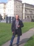 Дмитрий , 42 года, Шахты