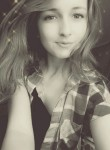 Anna, 18  , Maslyanino