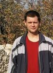 aleksey, 47  , Zolotonosha