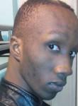 Jbl, 23  , Garges-les-Gonesse