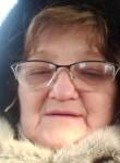 Nadezhda, 65, Moscow