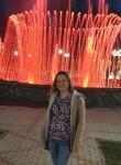 Alena, 23, Blagoveshchensk (Amur)