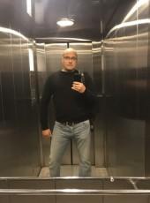 stan, 42, Russia, Saint Petersburg