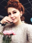 nadella, 27, Vinnytsya