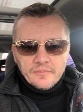 Matteo, 39, Romania, Focsani