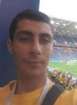 Артём, 24 года, Аксай
