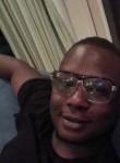 Jay Pain, 26 лет, Citrus Park