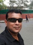 sanjay Kumar, 44 года, Friendswood