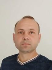 Igor, 42, Ukraine, Sumy