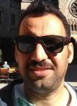 Ammar, 32  , Karabuk