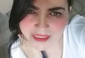 Grasinha Bezerra, 49 - Just Me