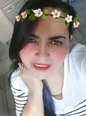 Grasinha Bezerra, 49, Brazil, Caruaru