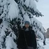 Tanya, 48  , Komsomolske