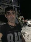 Artur, 33 года, Тында