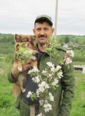 Igor , 51, Russia, Smolensk