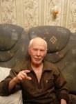 Sergey, 70  , Surgut