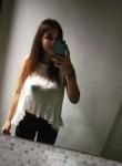 Anastasiya, 18  , Messina