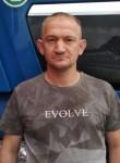 Sasha, 45, Khmelnitskiy