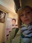 Мария, 35 лет, Віцебск