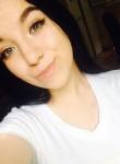 Diana, 18  , Izhevsk