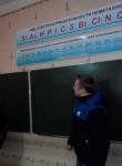Lev, 25  , Minsk