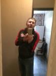 Vadim, 29  , Tyumen