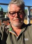 Nilsson, 54  , Lund