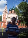 Сергей - Калуга