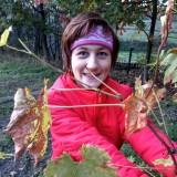 Verunia, 35  , Tarashcha