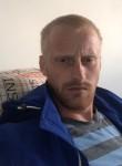 Sergey, 30  , Kingisepp