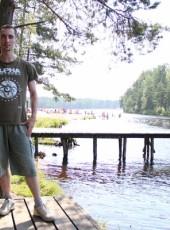 Alex, 33, Russia, Saint Petersburg