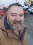 samsongary, 57  , Alpharetta