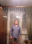 Mikhail, 30  , Ramenskoye