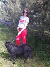 Rysyenochek, 31, Russia, Privolzhsk