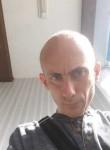 Genadijs, 44  , Liepaja