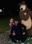 Sergey, 28  , Makarov