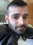 NevioJ., 28  , Vienna