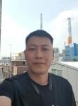 Aleksey, 34  , Ansan-si