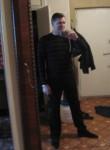 Yuriy, 60  , Kherson