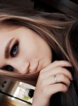 Veronika, 19, Kovdor