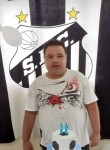 Mario Sérgio , 39  , Suzano