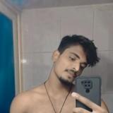 Roy, 21  , Mangalore