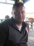 denis, 39  , Sebezh