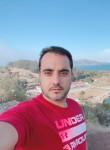 Mustafa, 37  , Arden-Arcade