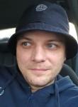 Vadim, 33  , Moscow